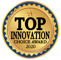 Top Innovation 2020